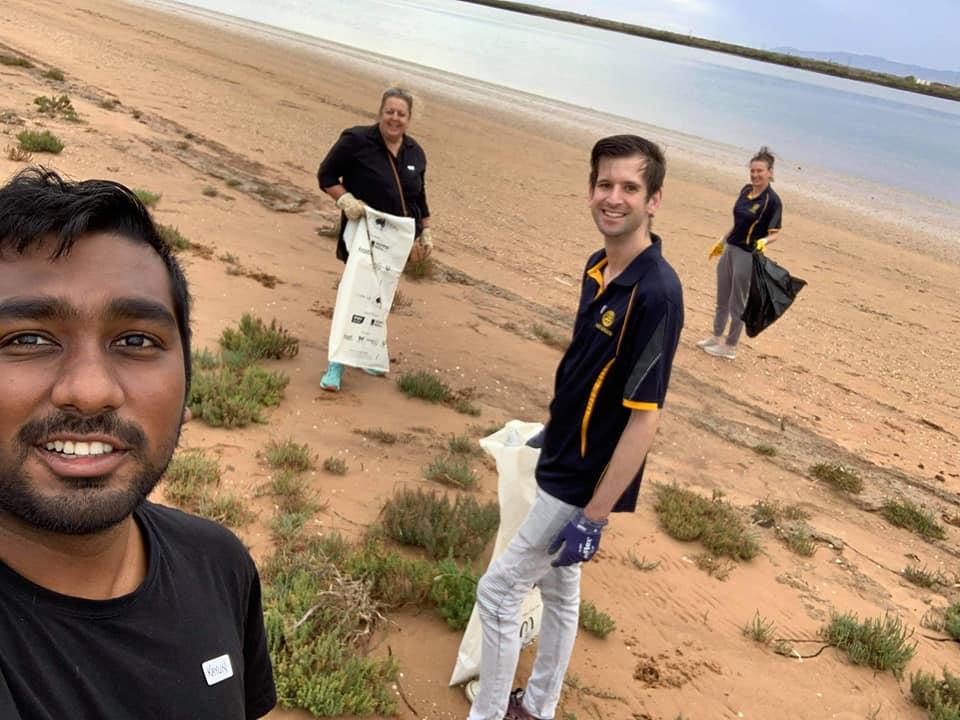 Clean-up-australia.jpg