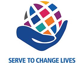Los Barriles logo