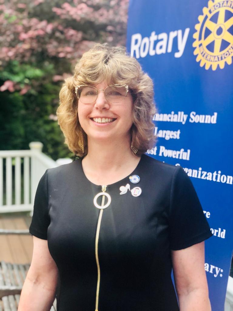 Dr. Lisa Wisotsky