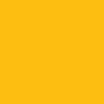 Paramus logo