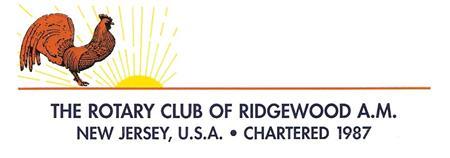 Ridgewood A.M.