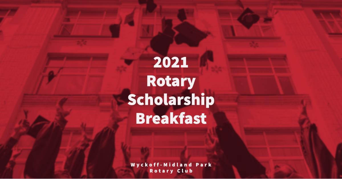 Scholarships LIVE!!!