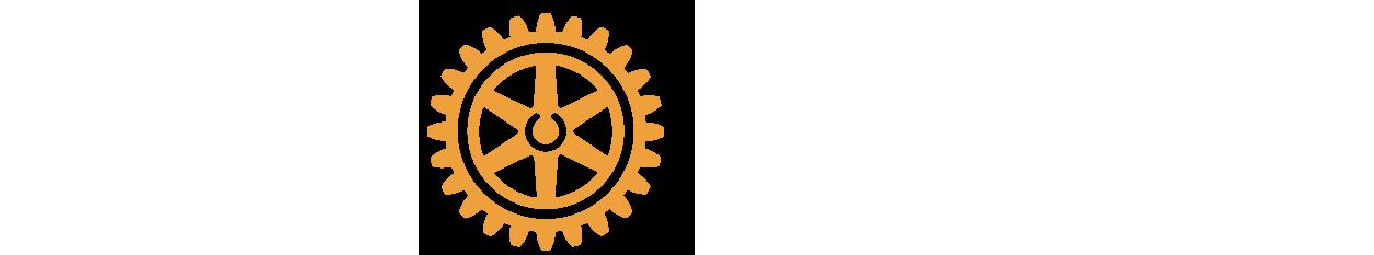 Wyckoff-Midland Park logo