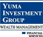 Yuma Investment Group