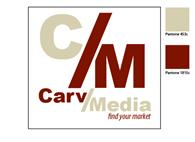 CarvMedia, LLC