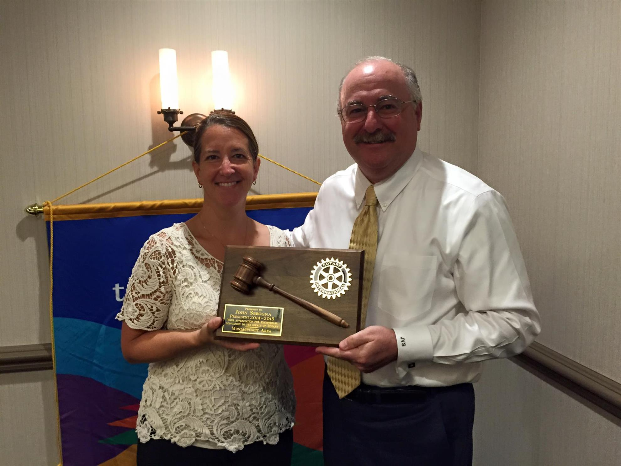 Home Page Montachusett Area Rotary Club