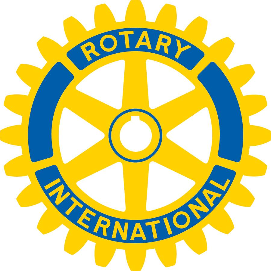 Image result for cortland rotary club