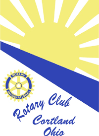 Cortland Rotary