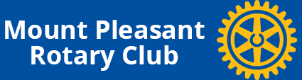 Mt. Pleasant logo