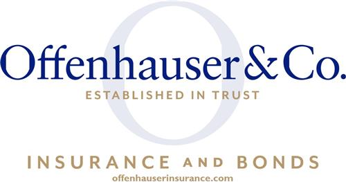 Offenhauser Insurance and Bonds