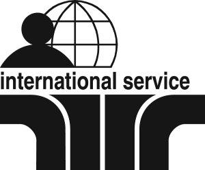 International Sevice