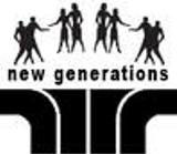 New Generations Service