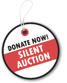 Image result for silent auction