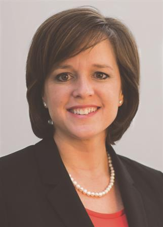 Ann Johnson - Human Trafficking in Houston | Rotary Club of
