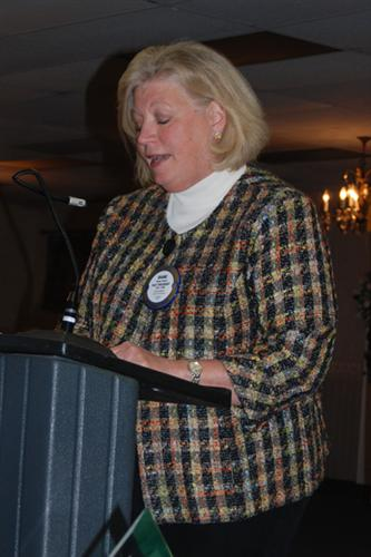 career focus speaker diane sauer rotary club of warren ohio career focus speaker diane sauer