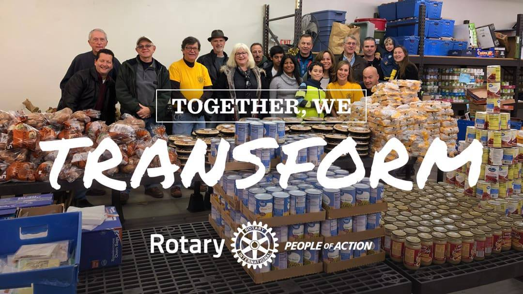 Stories   Rotary Club of Perrysburg