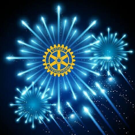 ... Rotary e-Bulletin for December 30, 2015 | Rotary Club of Perrysburg