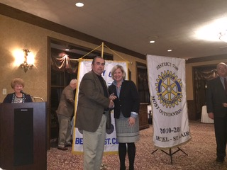 Home Page Rotary Club Of Bethel St Clair