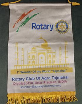 Agra Tajmahal, India