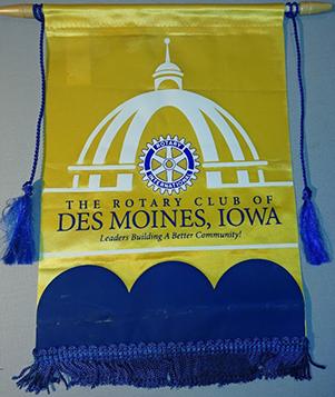 Des Moines, Iowa, USA