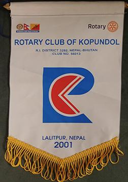 Kopundol, Lalitpur, Nepal