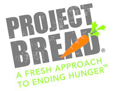 Project Bread - a fresh approach to ending hunger