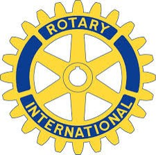 Attention high school seniors: Rotary Club Grant Application due May 31, 2018