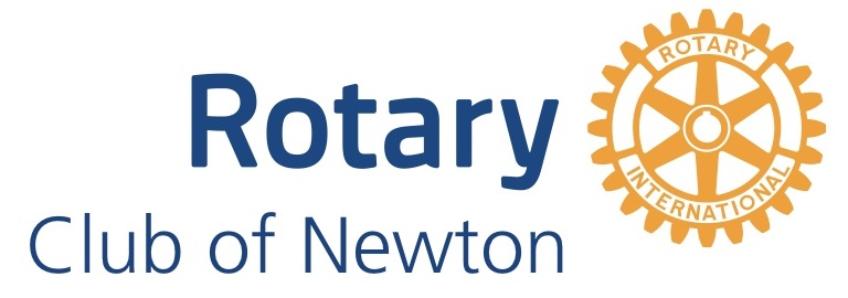 BIG Changes Coming to Newton Rotary on July 1! | Rotary Club