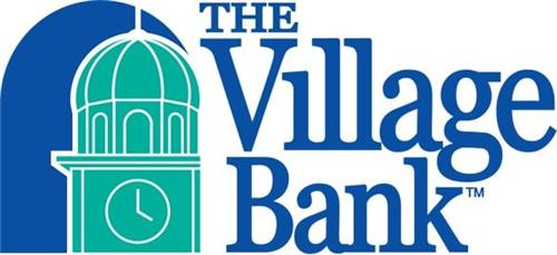 The Village Bank
