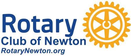Newton Rotary