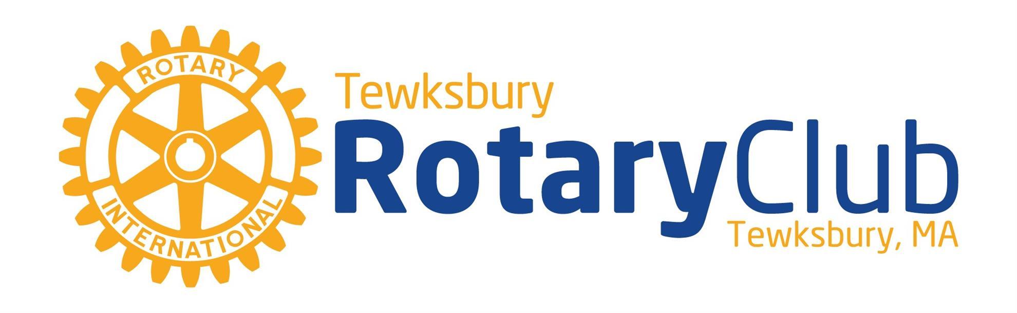 Tewksbury logo