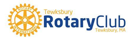 Tewksbury Rotary Club