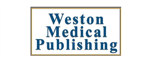 Weston Medical Publishing