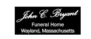 John C. Bryant Funeral Home