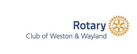 Weston & Wayland: Rotary Club of Weston & Wayland