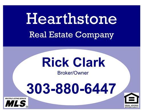 Hearthstone Real Estate Co.