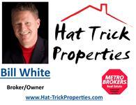 Hat Trick Properties