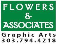 Flowers & Associates