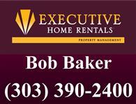 Executive Home Rentals