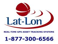 Lat-Lon