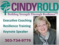 Cindy Rold