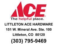 Littleton ACE Hardware