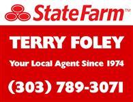 State Farm Ins.