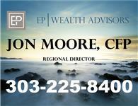 EP Wealth Advisors