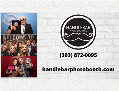 Handlebar Photo Booth-2
