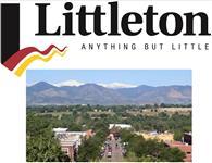 City of Littleton