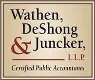 Wathen DeShong & Junker, L.L.P.