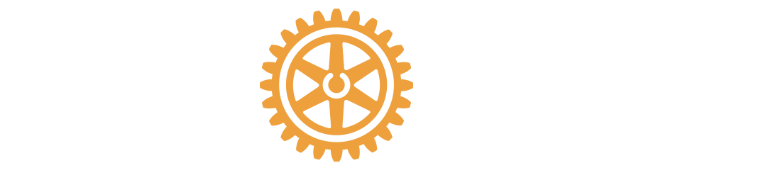 Spindletop (Beaumont) logo
