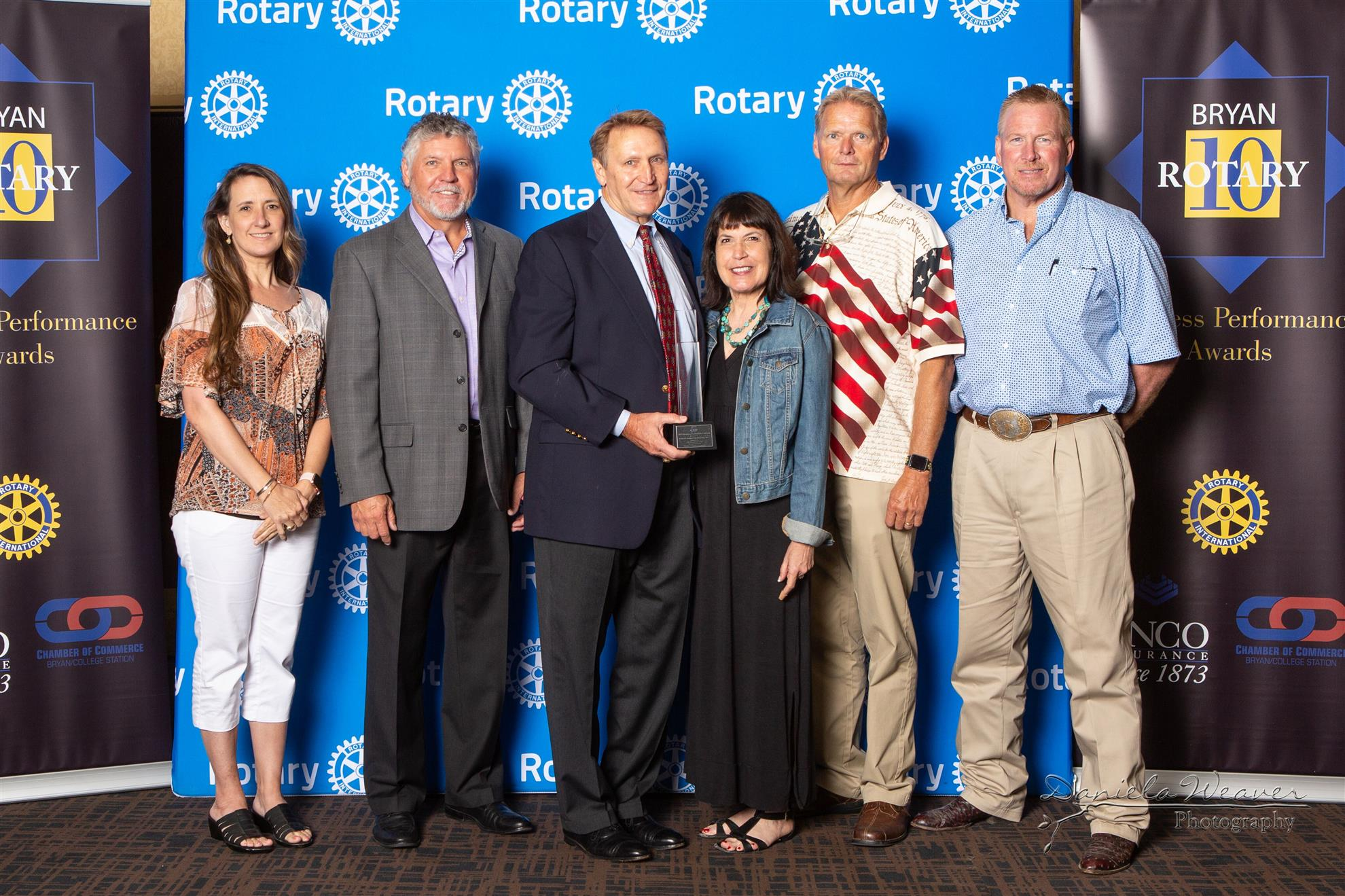 Home Page The Rotary Club Of Bryan Texas Inc