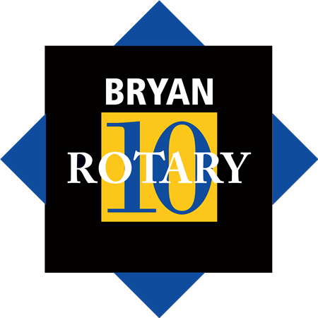 Stories | The Rotary Club of Bryan Texas, Inc